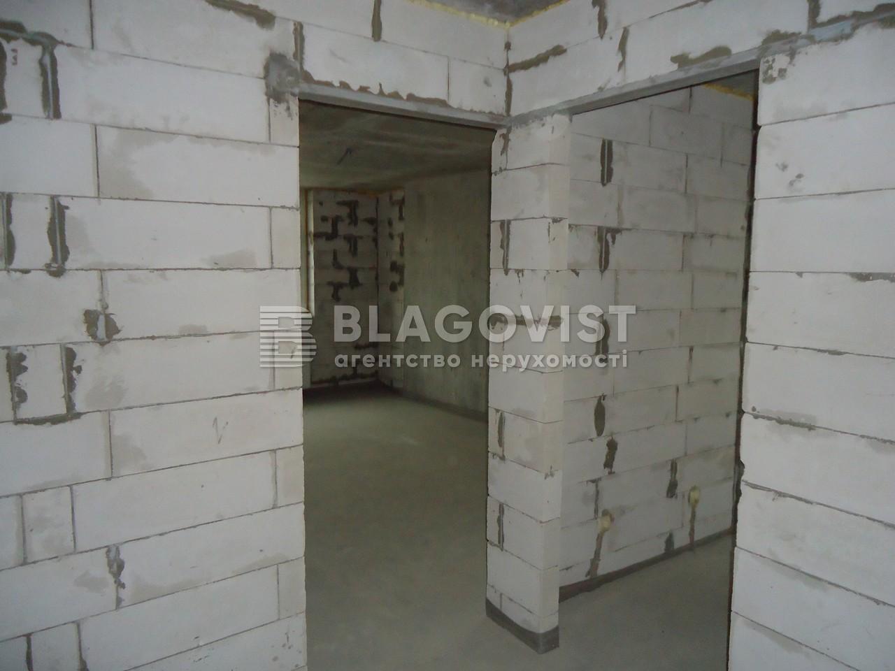 Квартира F-35214, Крушельницкой Соломии, 15, Киев - Фото 10