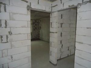Квартира Крушельницької С., 15, Київ, F-35214 - Фото 7