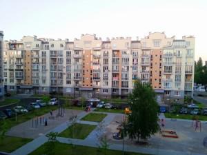 Квартира Метрологічна, 111, Київ, Z-590943 - Фото 2