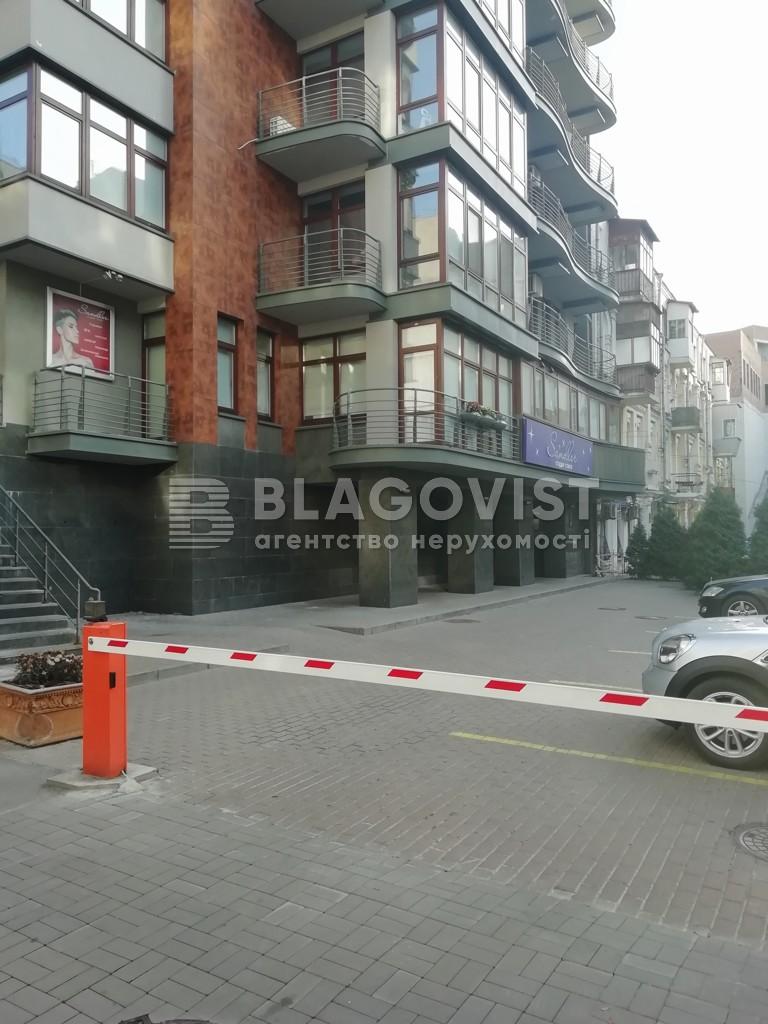 Квартира H-49127, Московська, 27, Київ - Фото 5