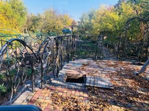 Дом Русановские сады, Киев, F-42419 - Фото 15