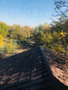 Дом Русановские сады, Киев, F-42419 - Фото 14