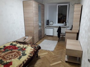 Apartment Florentsii, 9, Kyiv, X-36309 - Photo3