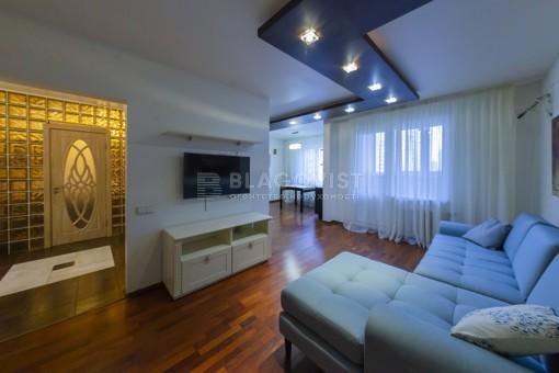 Квартира, D-35672, 19
