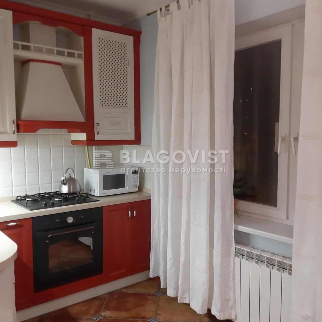 Квартира Z-590282, Приозерная, 10в, Киев - Фото 8