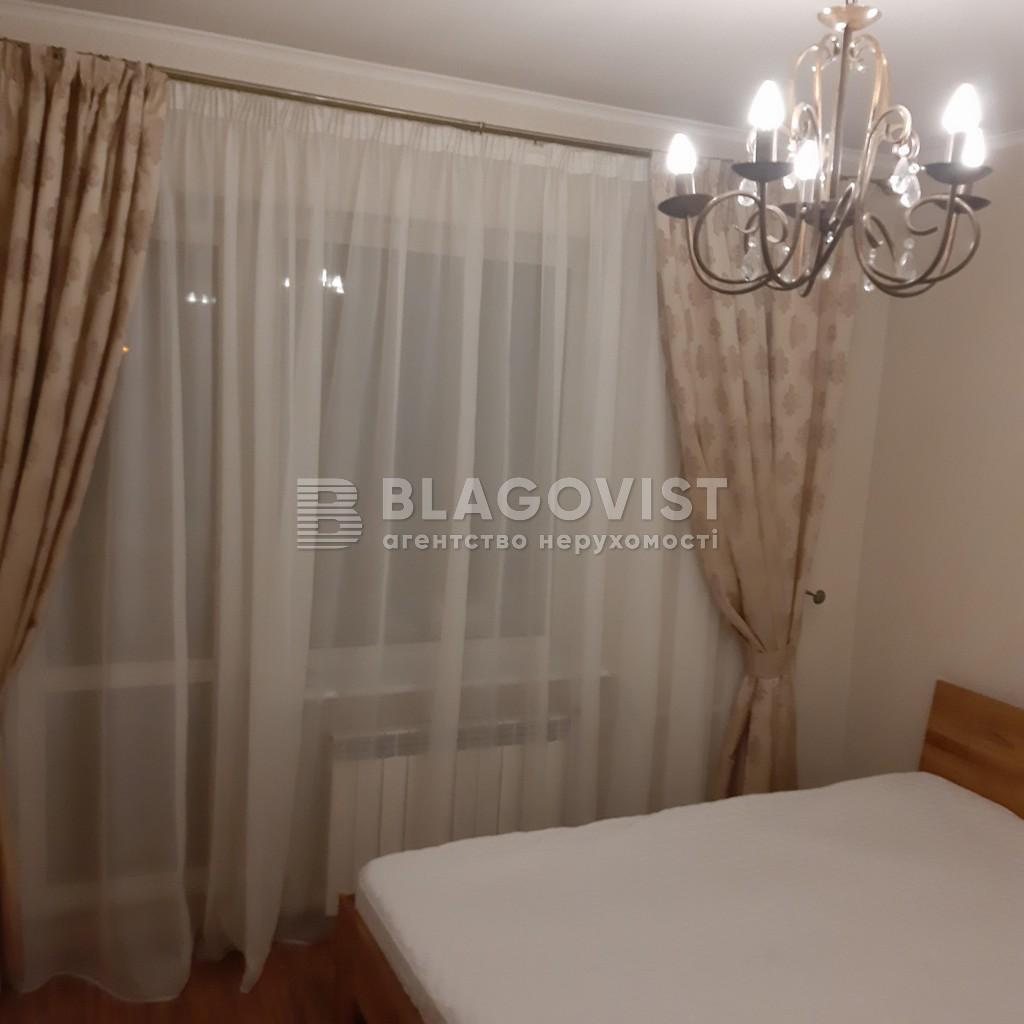 Квартира Z-590282, Приозерная, 10в, Киев - Фото 6