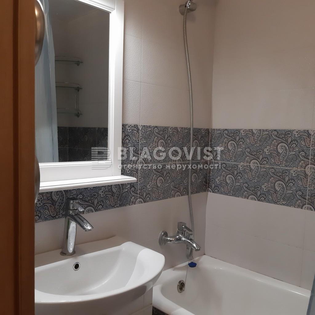 Квартира Z-590282, Приозерная, 10в, Киев - Фото 11