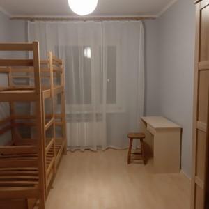 Квартира Приозерна, 10в, Київ, Z-590282 - Фото 5