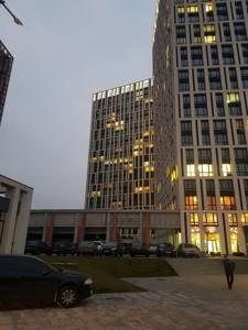 Квартира Зарічна, 4 корпус 2, Київ, A-111129 - Фото 17