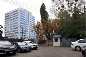 Нежилое помещение, Гавела Вацлава бульв. (Лепсе Ивана), Киев, R-30073 - Фото3