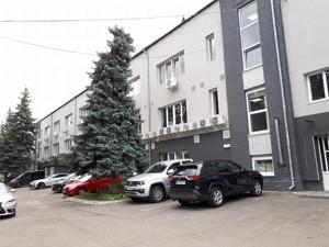 Нежитлове приміщення, Гавела Вацлава бульв. (Лепсе Івана), Київ, R-30073 - Фото2