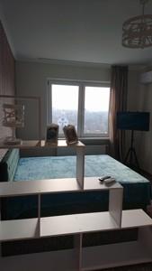 Квартира Ломоносова, 85а, Київ, D-35727 - Фото 6