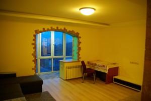 Квартира Голосіївський проспект (40-річчя Жовтня просп.), 82, Київ, Z-500270 - Фото3