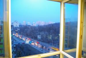 Квартира Голосіївський проспект (40-річчя Жовтня просп.), 82, Київ, Z-500270 - Фото 8