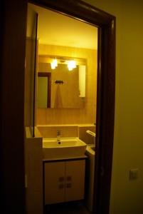 Квартира Голосіївський проспект (40-річчя Жовтня просп.), 82, Київ, Z-500270 - Фото 9