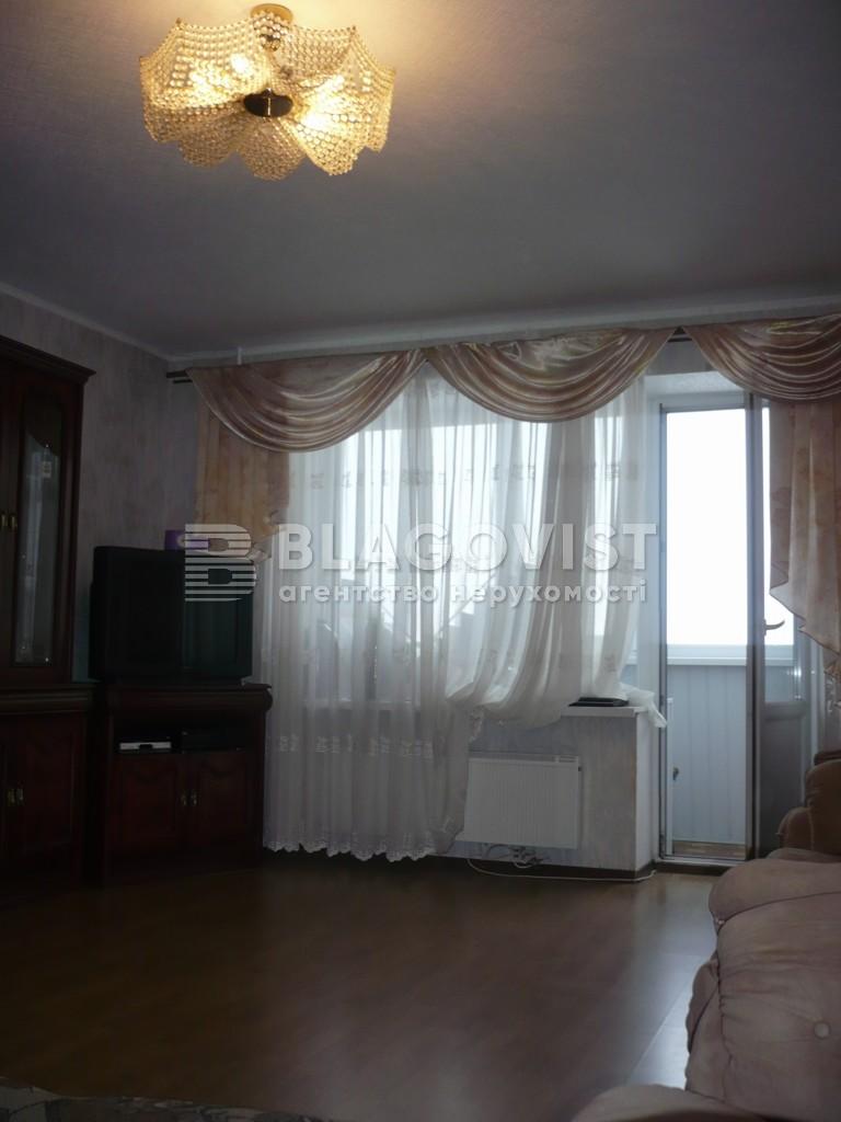 Квартира Z-597718, Бажана Миколи просп., 30, Київ - Фото 6