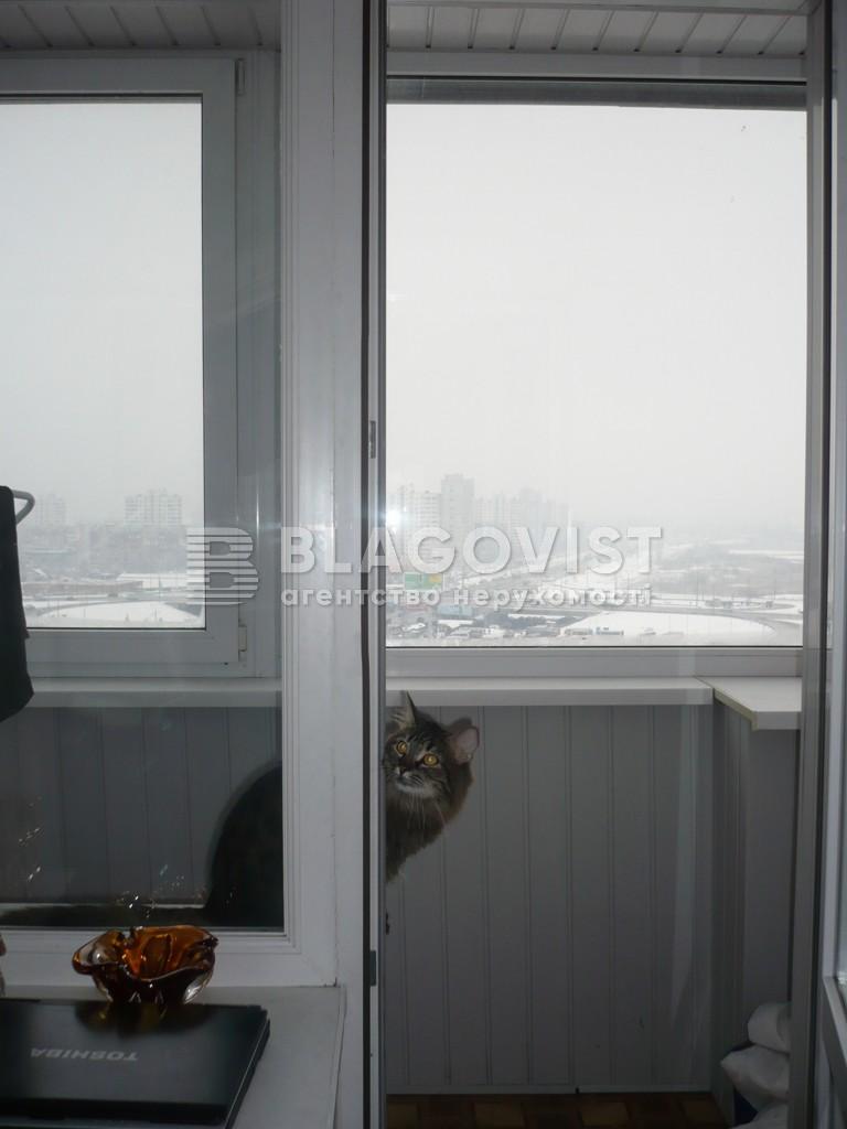 Квартира Z-597718, Бажана Миколи просп., 30, Київ - Фото 7