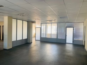 Office, Pshenychna, Kyiv, R-30088 - Photo