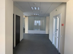 Office, Pshenychna, Kyiv, R-30088 - Photo3
