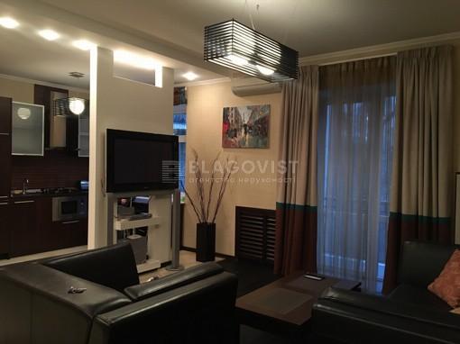 Квартира, R-16573, 1
