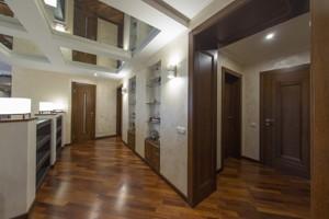 Квартира Семьи Идзиковских (Мишина Михаила), 25, Киев, Z-491948 - Фото 37