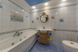 Квартира Семьи Идзиковских (Мишина Михаила), 25, Киев, Z-491948 - Фото 31