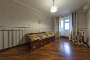 Квартира Семьи Идзиковских (Мишина Михаила), 25, Киев, Z-491948 - Фото 14