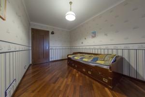 Квартира Семьи Идзиковских (Мишина Михаила), 25, Киев, Z-491948 - Фото 16