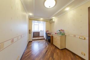 Квартира Семьи Идзиковских (Мишина Михаила), 25, Киев, Z-491948 - Фото 19