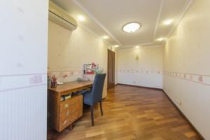 Квартира Семьи Идзиковских (Мишина Михаила), 25, Киев, Z-491948 - Фото 21
