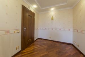 Квартира Семьи Идзиковских (Мишина Михаила), 25, Киев, Z-491948 - Фото 22