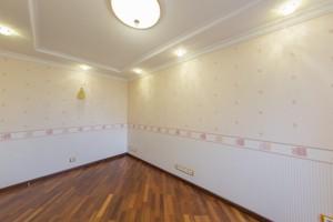 Квартира Семьи Идзиковских (Мишина Михаила), 25, Киев, Z-491948 - Фото 26