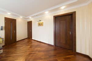 Квартира Семьи Идзиковских (Мишина Михаила), 25, Киев, Z-491948 - Фото 25