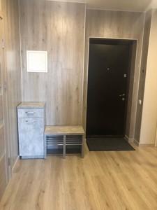 Квартира Правди просп., 45а, Київ, Z-579192 - Фото 7