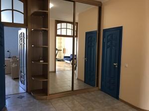 Квартира Ковпака, 17, Київ, Z-926534 - Фото 20