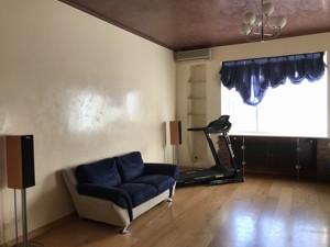 Квартира Ковпака, 17, Київ, Z-926534 - Фото 6