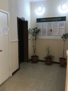 Квартира Ковпака, 17, Київ, Z-926534 - Фото 24