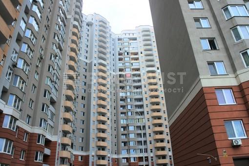 Квартира, M-38414, 26 корпус 2