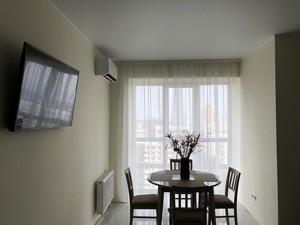 Квартира Патріарха Скрипника (Островського Миколи), 48а, Київ, R-30101 - Фото 10