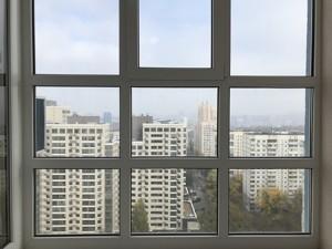Квартира Патріарха Скрипника (Островського Миколи), 48а, Київ, R-30101 - Фото 22