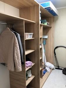Квартира Патріарха Скрипника (Островського Миколи), 48а, Київ, R-30101 - Фото 19