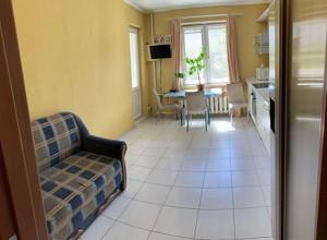 Квартира Братиславская, 9а, Киев, Z-596170 - Фото 6