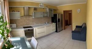 Квартира Братиславская, 9а, Киев, Z-596170 - Фото 7