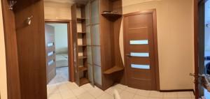 Квартира Братиславская, 9а, Киев, Z-596170 - Фото 9