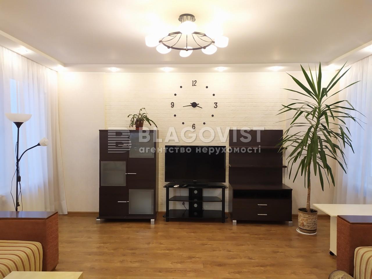 Квартира F-42559, Лобановского просп. (Краснозвездный просп.), 6д, Киев - Фото 7