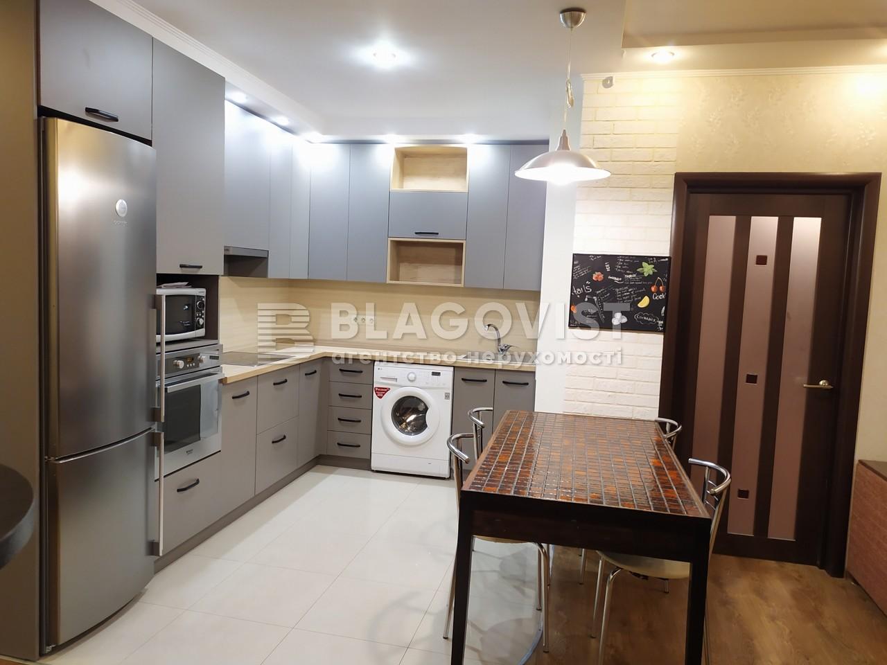 Квартира F-42559, Лобановского просп. (Краснозвездный просп.), 6д, Киев - Фото 8