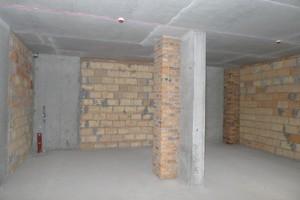 Нежилое помещение, Воскресенская, Киев, R-30105 - Фото 5