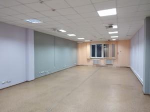 Офіс, Ушинського, Київ, R-24315 - Фото3