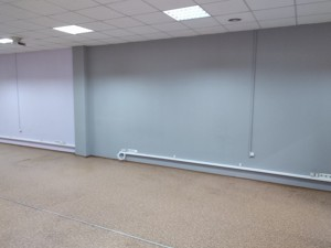 Офис, Ушинского, Киев, R-24315 - Фото 5