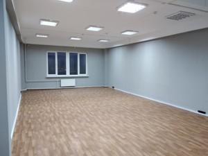 Бізнес-центр, Ушинського, Київ, R-19706 - Фото3
